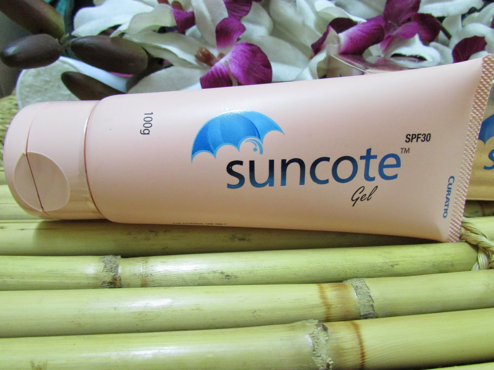 product-review, suncote sunscreen gel, suncote sunscreen lotion, suncote sunscreen price, suncote sunscreen review, sunscreen for acne prone skin, sunscreen for oily skin,