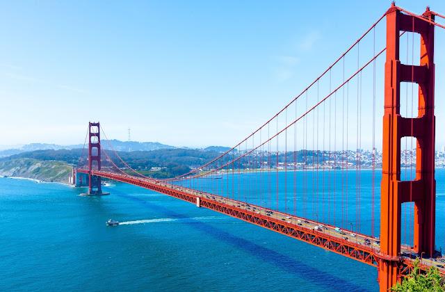 San Francisco images free, San Francisco street wallpaper, San Francisco streets wallpaper