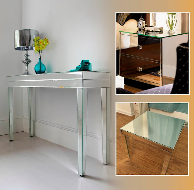 http://www.artlookglass.com/2015/06/mirrored-dressing-table_69.html