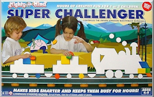 http://theplayfulotter.blogspot.com/2016/02/mighty-mind-super-challenger.html