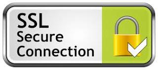 Pengertian dan Jenis-Jenis SSL (Secure Socket Layer)