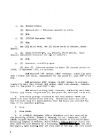 UFO Report (Gwinner, North Dakota) (Pg 2) - North Dakota Air National Guard (NDANG) 9-25-1966