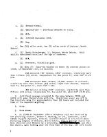 UFO Report (Gwinner, North Dakota) (Pg 2) - North Dakota Air National Guard (NDANG) 9-25-1966