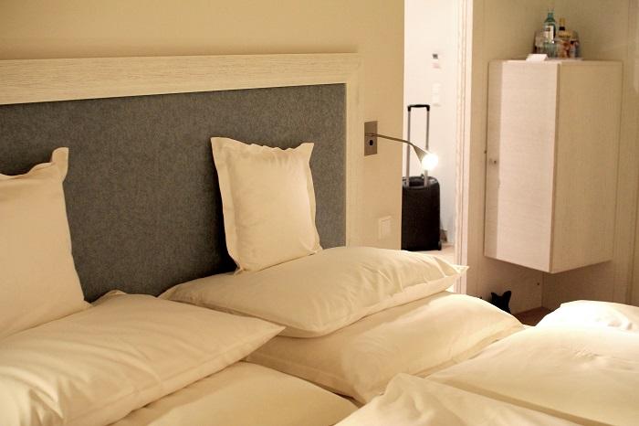 vida nullvier einmal mehr ans meer das strandhotel. Black Bedroom Furniture Sets. Home Design Ideas