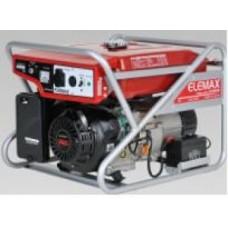 máy phát điện elemax nhập khẩu