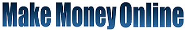 <b>Make Money Online</b>