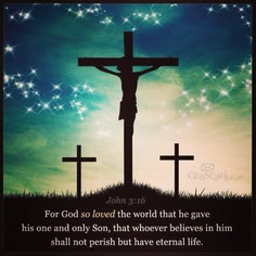 good-friday-bible-verses-quotes