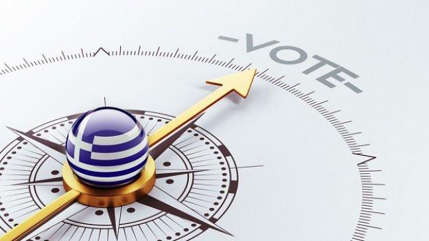 Εκλογές: πάμε για Ιούνιο ή Οκτώβριο;
