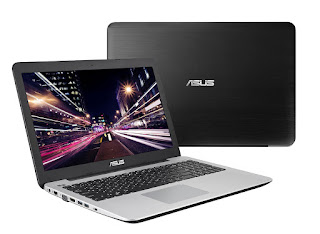 New Laptop Asus F555LA-AB31 15.6-Inch For Sale Lowest Price Under $400
