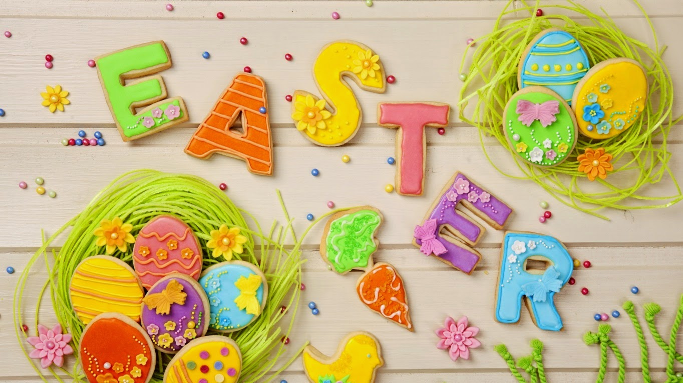 easter day pics for facebook