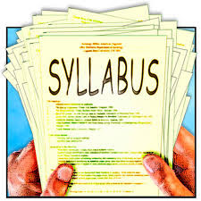 Core Java Syllabus