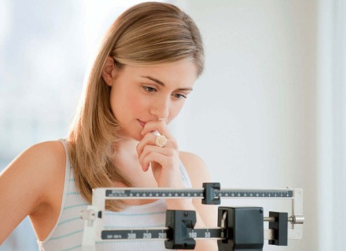 Cinnamon Pills Weight Loss