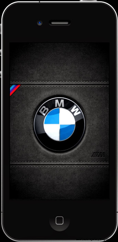 Iphone 4 Lock Screen Wallpaper Hd Wallpapers Gallery