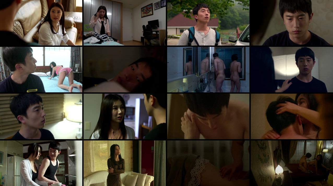 [18+] Moms Friend 2 2016 720p HDRip 650MB Screenshot