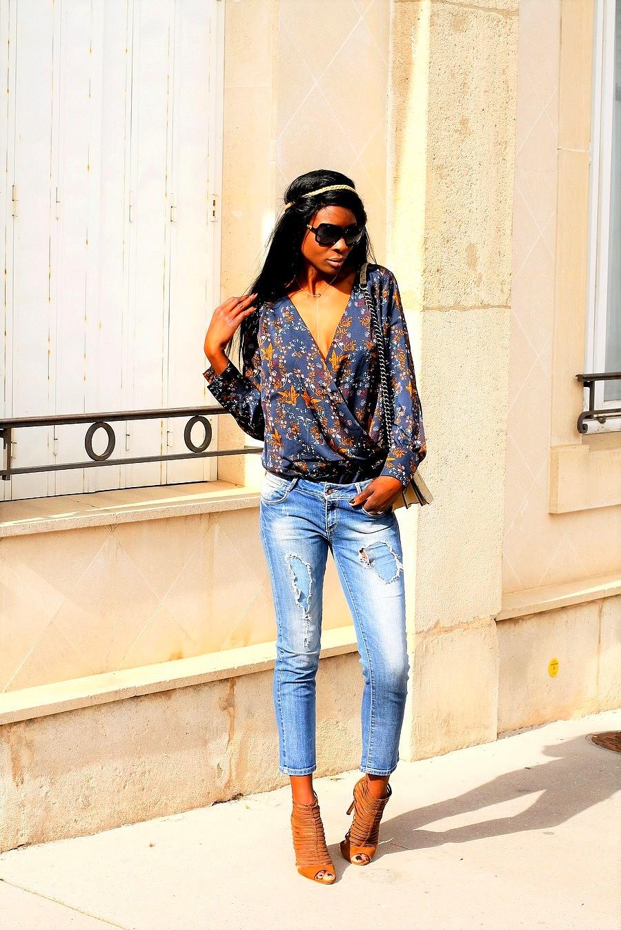 inspiration-look-tendance-pas-cher-blog-mode