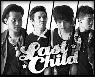 Download Lagu Last Child – Duka Mp3 Terbaru (2016)