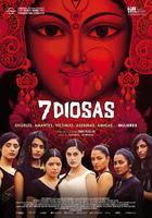7 Diosas (2015)