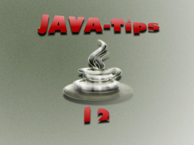 Imagen de JAVA-Tips parte 12