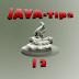 ▷ JAVA-Tips: Escribir código de forma rápida con NetBeans IDE