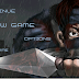 Tải game  Ninja Kage