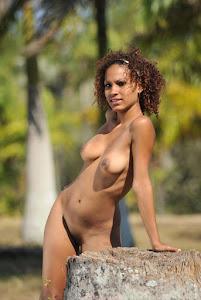 twerking girl - feminax%2Bsexy%2Bgirl%2Bchenoe_92992%2B-01.jpg