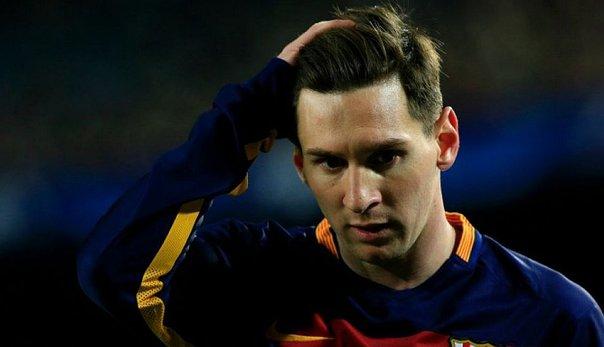 adidas tiembla ante la madre de todos los escándalos: el juicio a Messi