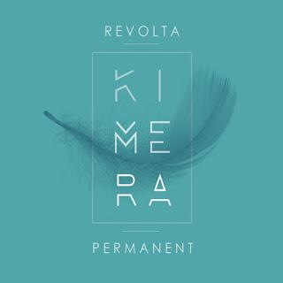 Revolta Permanent Kimera DISCO