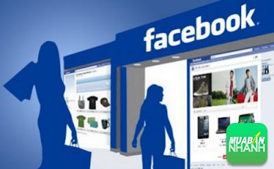 Kinh nghiệm bán quần áo online trên Facebook