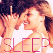 Susan's Review of Sleepover by Serena Bell