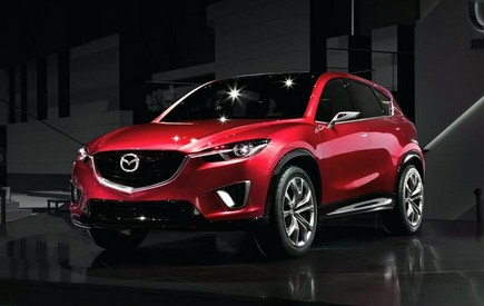 Autos News 2018 2018 Mazda Cx 5 Release Date