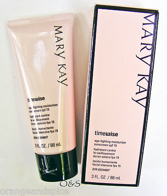 The Latest Beauty Products Tips And Review Mary Kay S Timewise