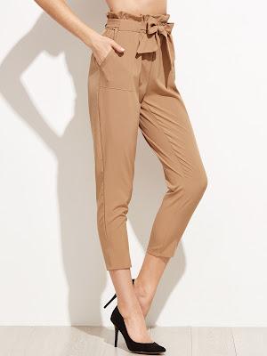 pantaloni-pant-fiocco