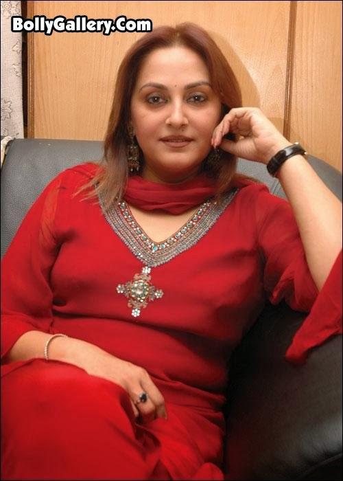 Bollywood Old Actress Jaya Prada Bachon - Entertainment World-2907