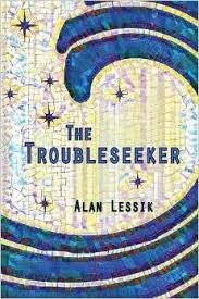 https://www.goodreads.com/book/show/30209395-the-troubleseeker?ac=1&from_search=true