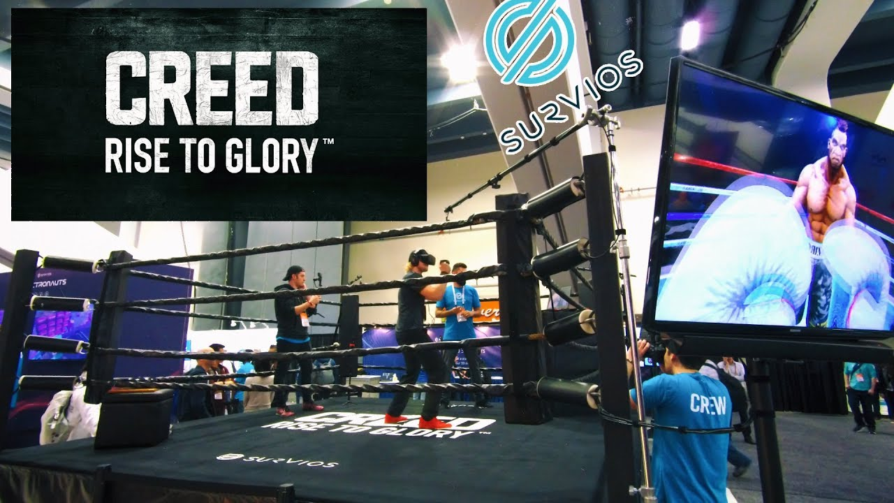 Creed-Rise-to-Glory