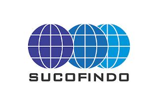 Lowongan Kerja SUCOFINDO Pendidikan Minimal S1
