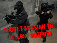 http://old-joe-adventure-team.blogspot.ca/2016/08/secret-mission-to-lost-outpost-part-1.html