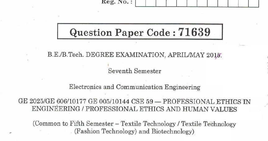 essay on professional ethics co essay on professional ethics