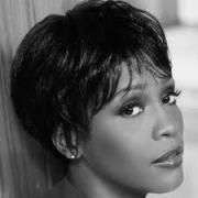 A morte de Whitney Houston e a sociedade secreta chamada de indústria da música