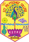 eit-polytechnic-college-logo-tngovernmentjobs-in