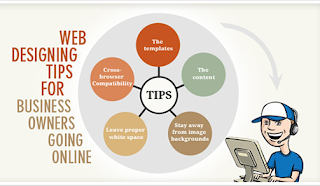 Web Design Tips You Should Know