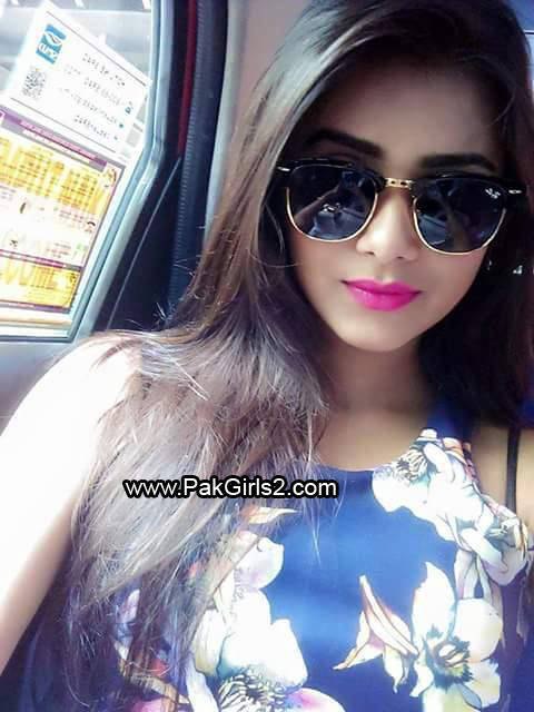 Cute Girls from Pakistan 2016 (5)