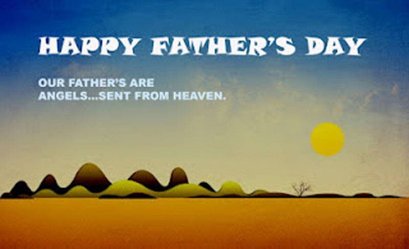 Friendship Quotes Hindi Wallpaper Happy Fathers Day Wallpapers Hindi Sms Good Morning Sms