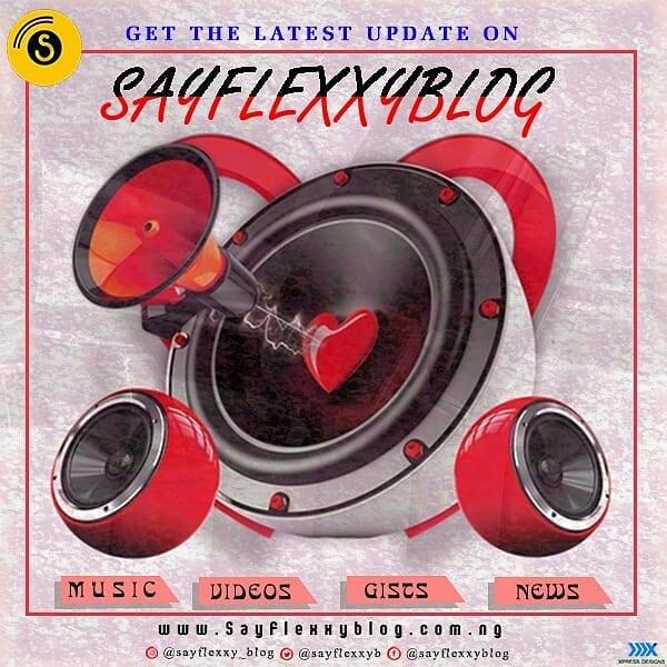 SayFlexxy Blog