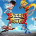 Puzzle Fighter for iPhone, iPad and Android Devices Available Globally Later This Week