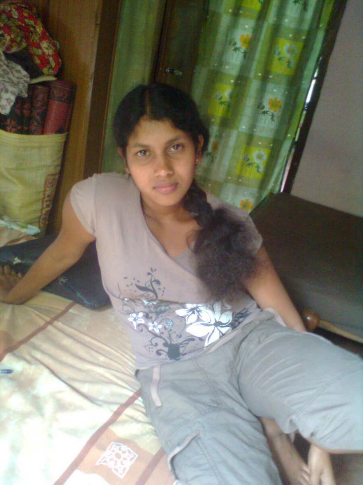 Www Lanka wal Kello com