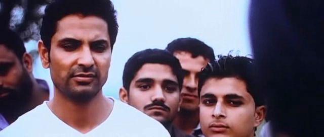 Watch Online Punjabi Movie Raula Pai Gaya (2012) On Putlocker DVD Quality