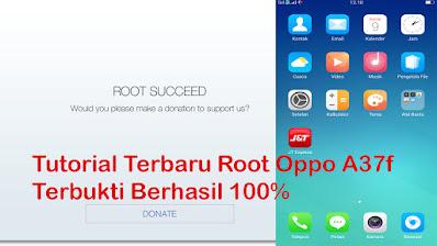 Tutorial-Terbaru-Cara-Root-Oppo-A37f-Terbukti-Berhasil
