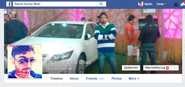 How To Create Facebook Account Full Information