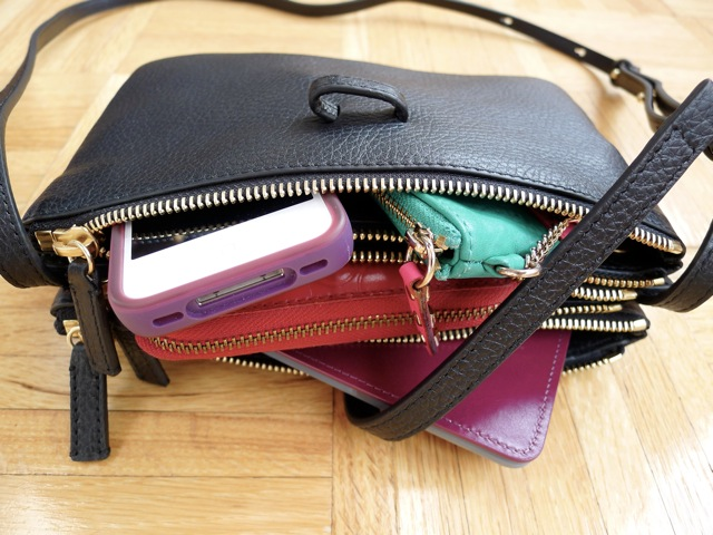 Cross+Body+Purse+For+Travel